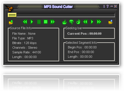 [Image: power-mp3-cutter-2-5.png]